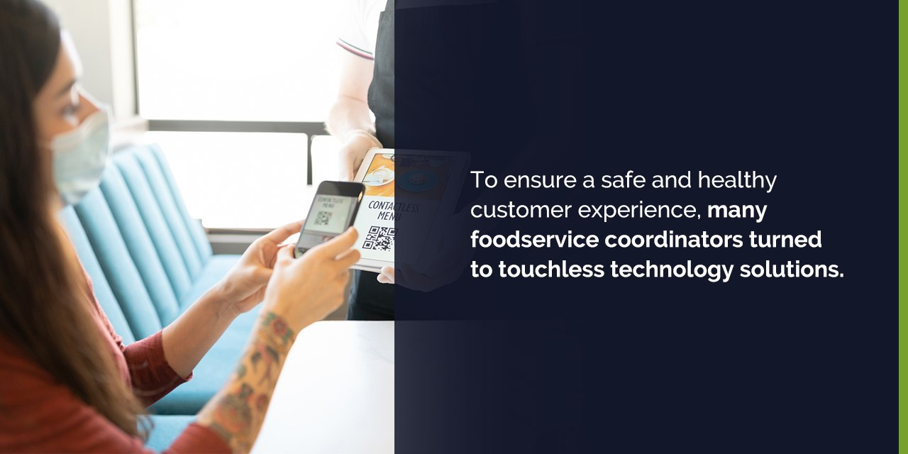 The-Rise-of-Touchless-Foodservice-Technology