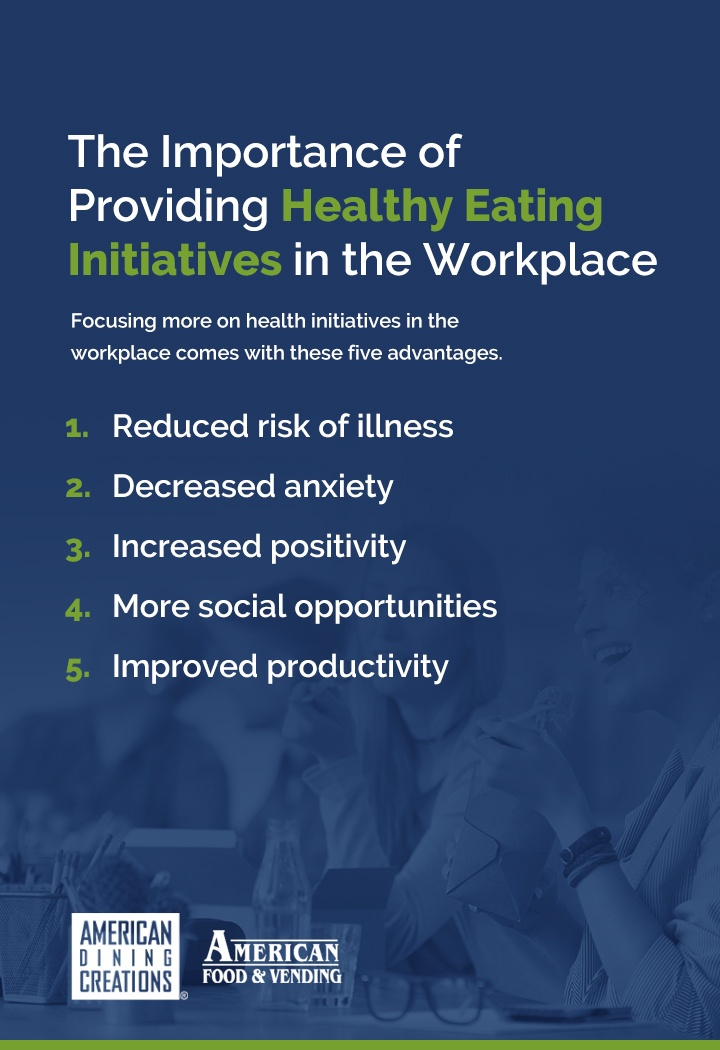 The-Importance-of-Providing-Healthy-Eating-Initiatives-in-the-Workplace