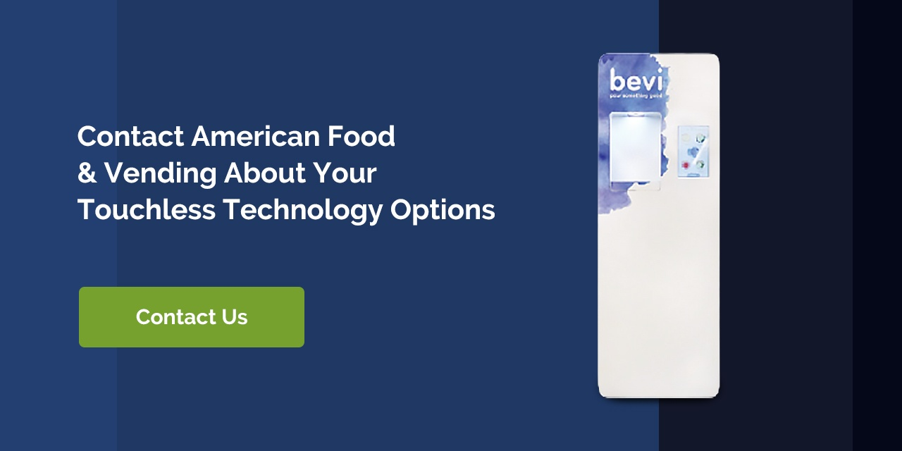 Contact-American-Food-Vending-About-Your-Touchless-Technology-Options